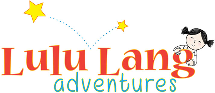 lulu lang adventures